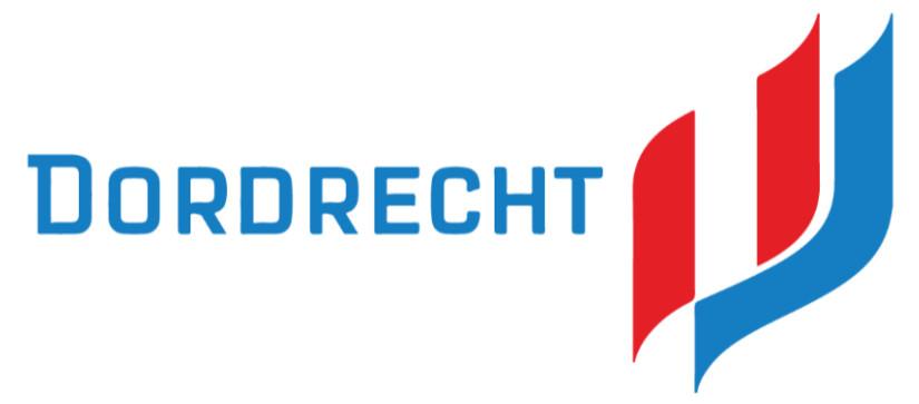 Logo Dordrecht