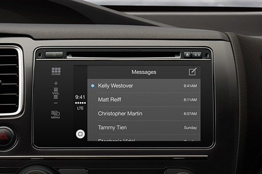 CarPlay-09