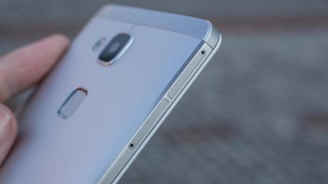 Huawei Ascend Mate Arka