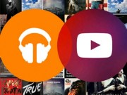 YouTube Radio Music