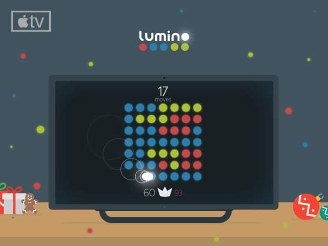 GramGames_Lumino