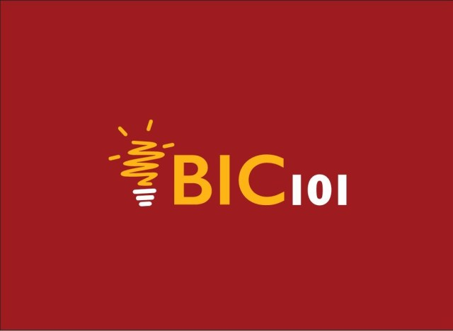 BIC101_red