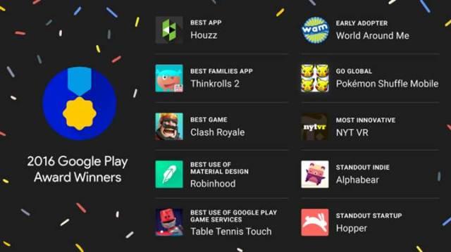 Google-Play-best