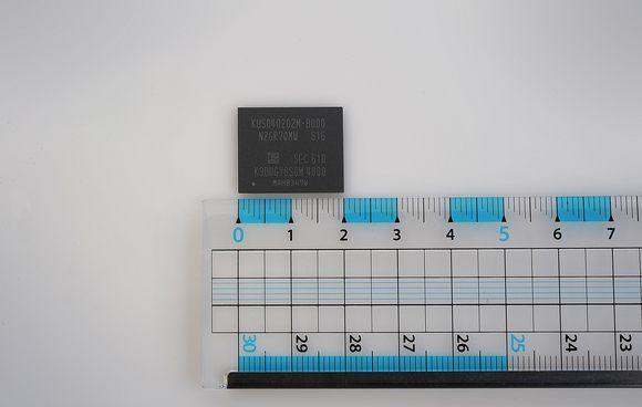 samsung-new-ssd-1-gr