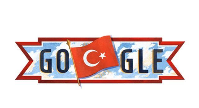 29-ekim-doodle