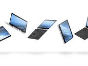 HP ProBook x360 440 G1 Piyasaya Sürüldü