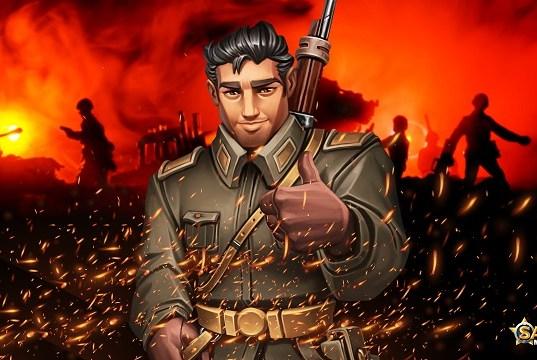 Savaş Meydanı Oyununda Yeni Dönem