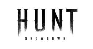Hunt: Showdown'a Yeni Bir Oyun Modu Ekleniyor