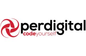 Perdigital.com Göster Kendini Etkinliği 19-20 Ocak'ta Vodafone Park'ta