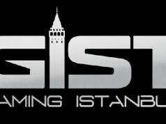 Aral Game Oyunseverleri Gaming İstanbul 2019 Standına Bekliyor