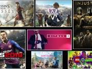 Playstore Muhteşem Bahar Kampanyasında İndirimler Oyunseverleri Bekliyor