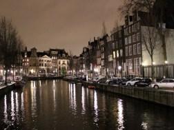 Amsterdam06