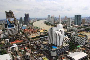 Bangkok51