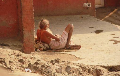 Jaipur09
