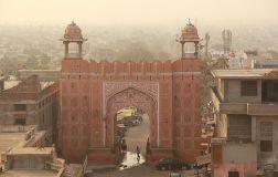 Jaipur18