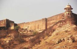 Jaipur27