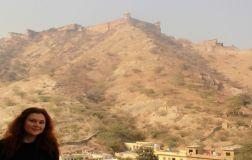 Jaipur28