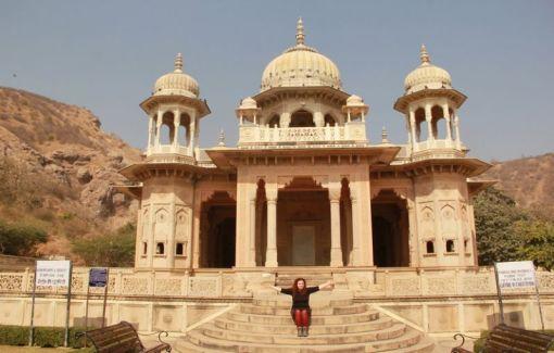 Jaipur45