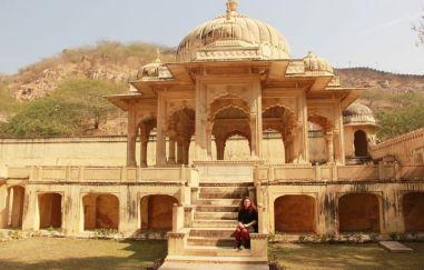 Jaipur54