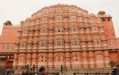 Jaipur66