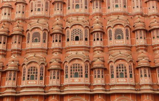 Jaipur67