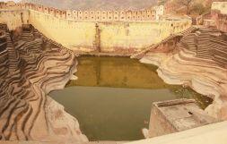 Jaipur71