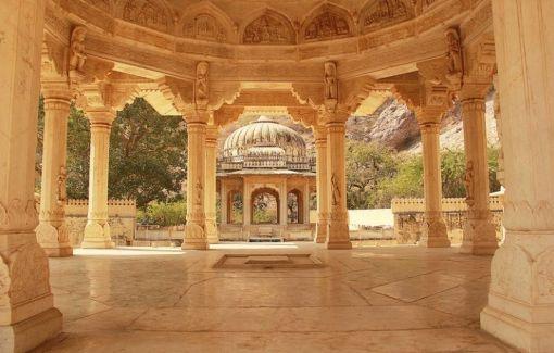 Jaipur75