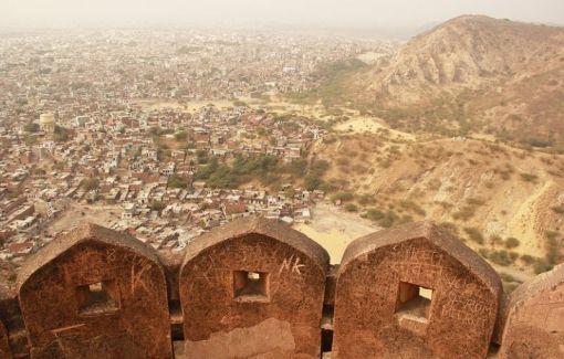 Jaipur78