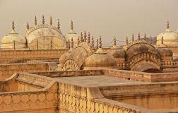 Jaipur85
