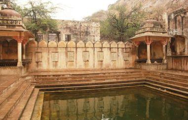 Jaipur87