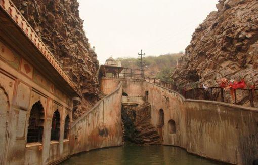 Jaipur93