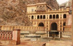 Jaipur97