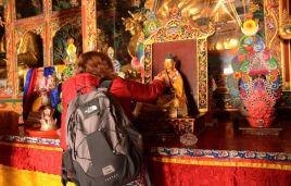 Katmandu16