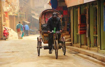 Katmandu22