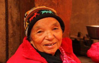 Katmandu30