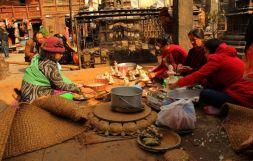 Katmandu34