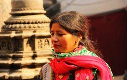 Katmandu35