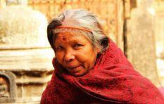 Katmandu41
