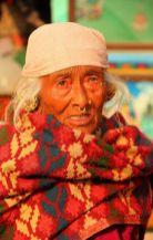 Katmandu69