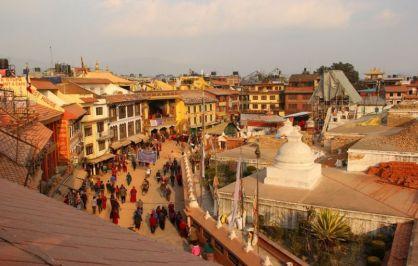 Katmandu77
