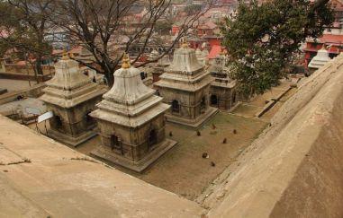 Katmandu93