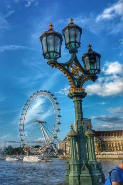 Londra02