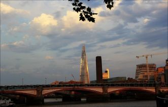 Londra73
