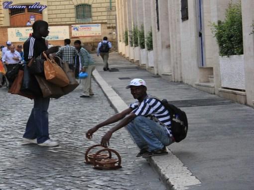 Roma-Vatikan01
