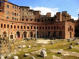 Roma-Vatikan05