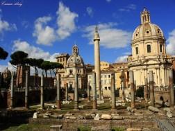 Roma-Vatikan06