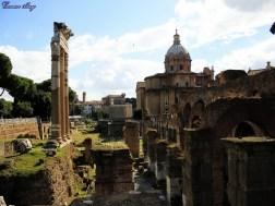 Roma-Vatikan08