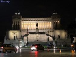 Roma-Vatikan13