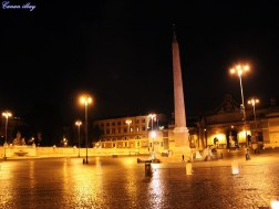 Roma-Vatikan14