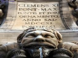 Roma-Vatikan15